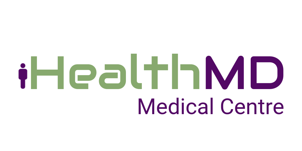 iHealthMD Medical Center