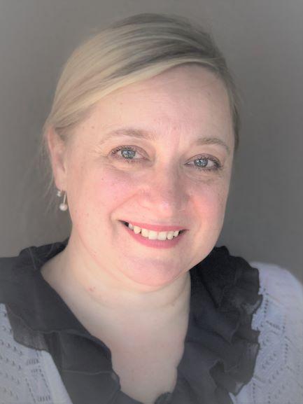 Dr. Inna Fadyeyeva, Family Medicine Specialist, MD, CCFP, Diploma of Practical Dermatology (Cardiff, UK), eMBA (SFU), Clinical Assistant Professor (UBC)